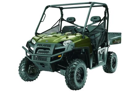 2014 Yamaha Atv Green | Autos Weblog