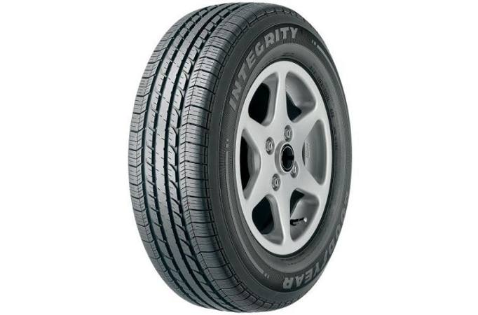 Integrity Tire For Sale Jack Furrier Tire Auto Care 520 547 4737