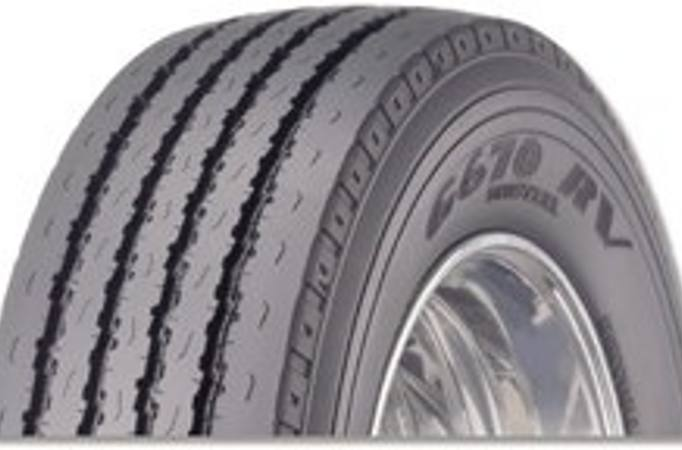 G670 Rv Ult Tire For Sale Discount Wheel Tire N West 316 260