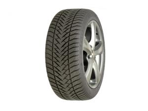 Eagle® Ultra Grip® GW-3™ Tire