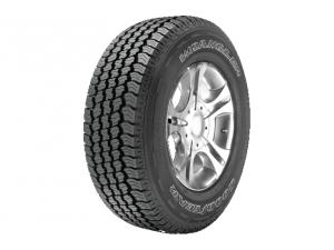 Wrangler ArmorTrac Tire