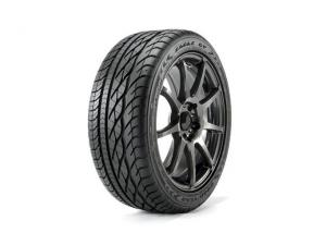 Eagle GT® Tire