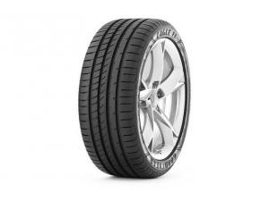 Eagle® F1 Asymmetric 2™ Tire