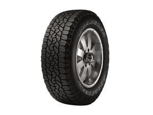 Wrangler TrailRunner AT™ LT Tire