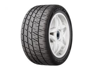 Eagle® F1 SuperCar Tire