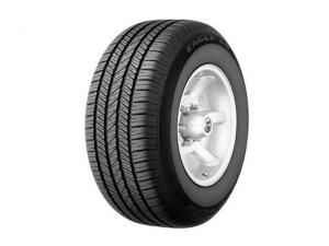 Eagle® LS Tire