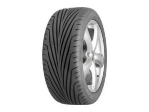 Eagle® F1 GS-D3 Tire