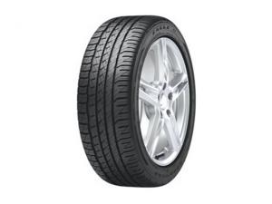Eagle® F1 Asymmetric All-Season Tire