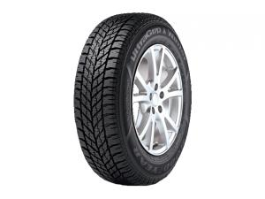 Ultra Grip Winter Tire