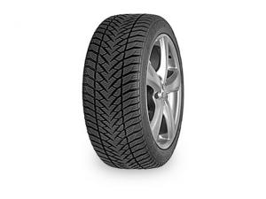 Ultra Grip SUV Tire