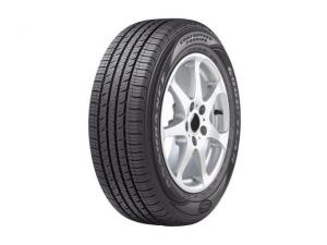Assurance ComforTred Touring Tire