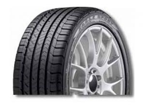 Eagle Sport All-Season Tire