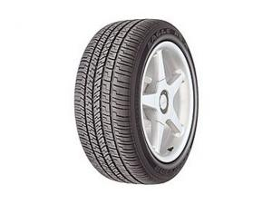 Eagle RS-A® Tire
