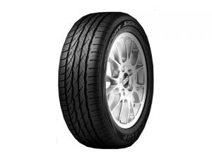 SP Sport Signature Tire