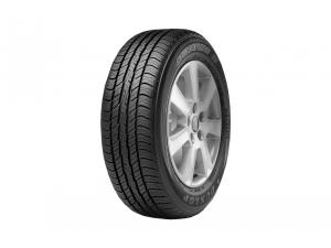 Signature II Tire
