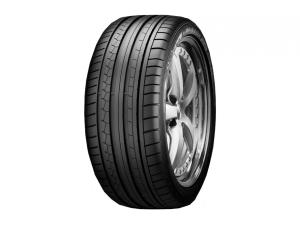 SP Sport Maxx GT Tire