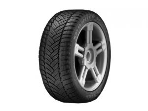 SP Winter Sport M3 DSST ROF Tire