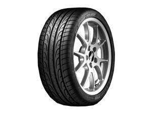 SP Sport Maxx Tire