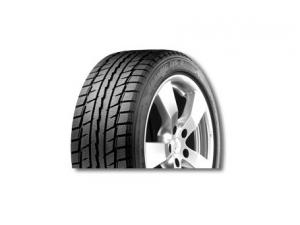 Graspic DS-2 CTT Tire