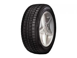 Graspic DS-3 Tire