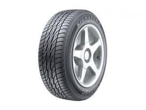 Signature CS Tire
