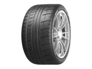 Sport Maxx Race Tire