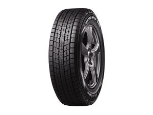 Winter Maxx SJ8 Tire