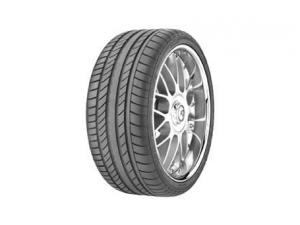 4x4 SportContact™ Tire