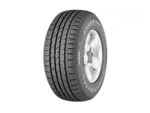 ContiCrossContact™ LX Tire