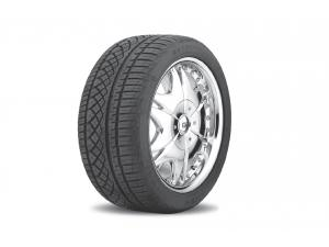 ExtremeContact™ DWS Tire
