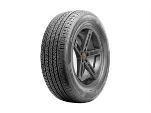 ProContact TX Tire