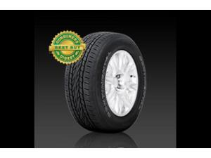 CrossContact™ LX20 Tire