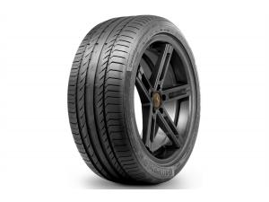 ContiSportContact™ 5 Tire