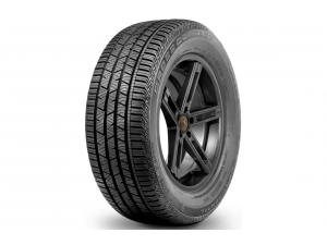 CrossContact LX™ Sport Tire