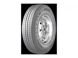 General HT Tire