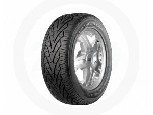 Grabber UHP Tire