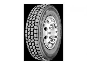 General RD Tire