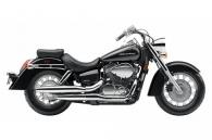 2014 Honda SHADOW AERO