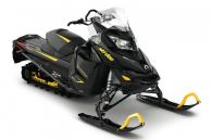 2014 Ski-Doo Renegade® Backcountry™ Rotax® E-TEC® 800R