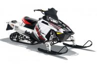 2014 Polaris Industries 600 Swithcback Assault 144