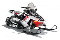 2014 Polaris Industries 600 SWITHCBACK ADVENTURE