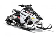 2014 Polaris Industries 800 Rush Pro-R