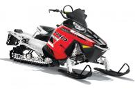 2014 Polaris Industries 800 PRO RMK 155