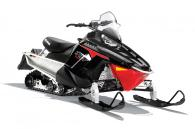 2014 Polaris Industries 800 Indy SP