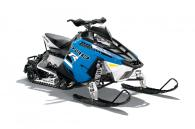 2014 Polaris Industries Rush 600 Pro-R