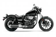 2014 Star Motorcycles Bolt™