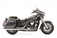 2014 Star Motorcycles V Star 1300 Deluxe