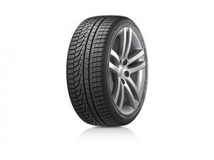 Winter i*cept evo2 (W320) Tire