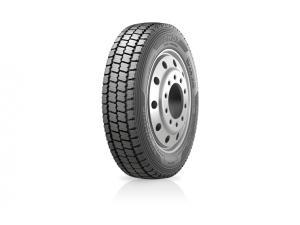 DH07 Tire
