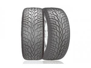 RH06 Ventus ST Tire